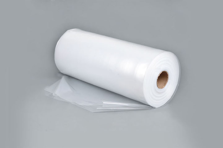 produce-bag-on-roll-main.jpg